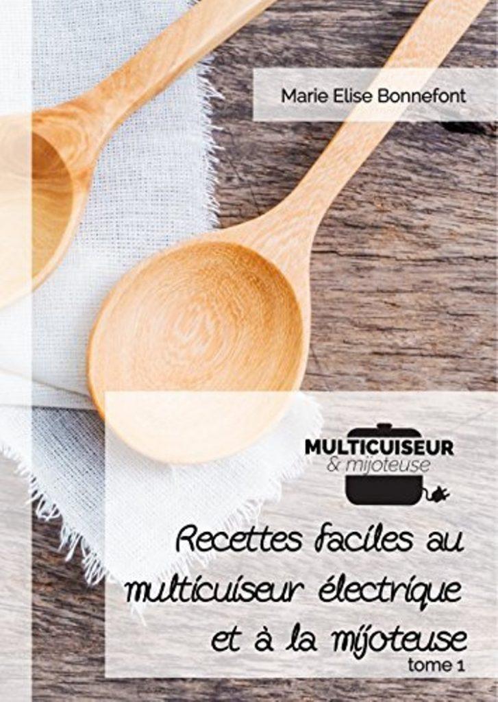 recettes Cookéo