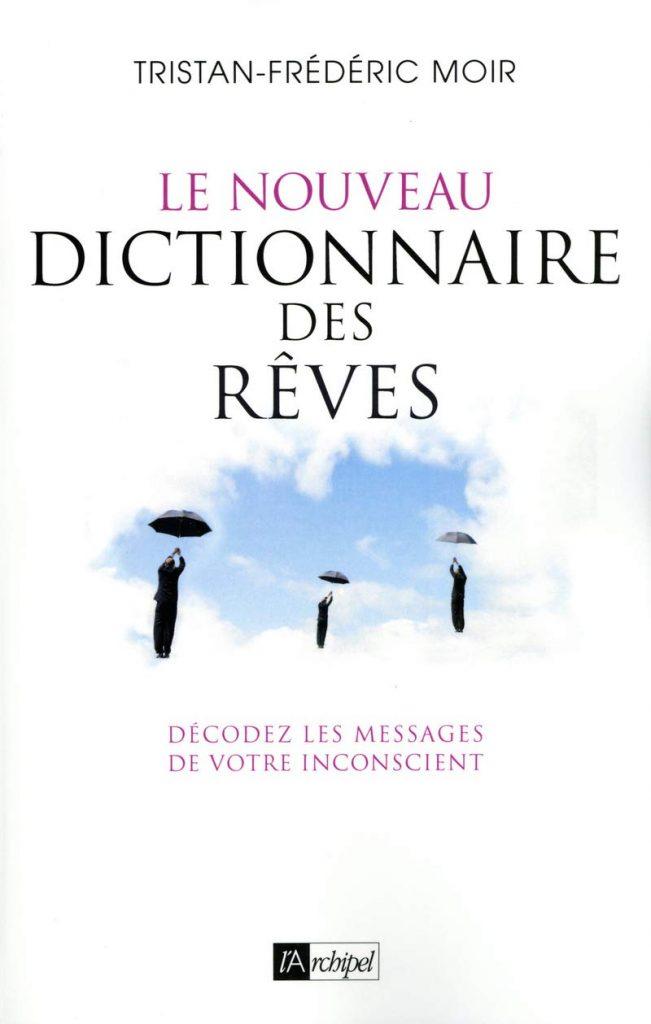 dictionnaire-reves-651x1024