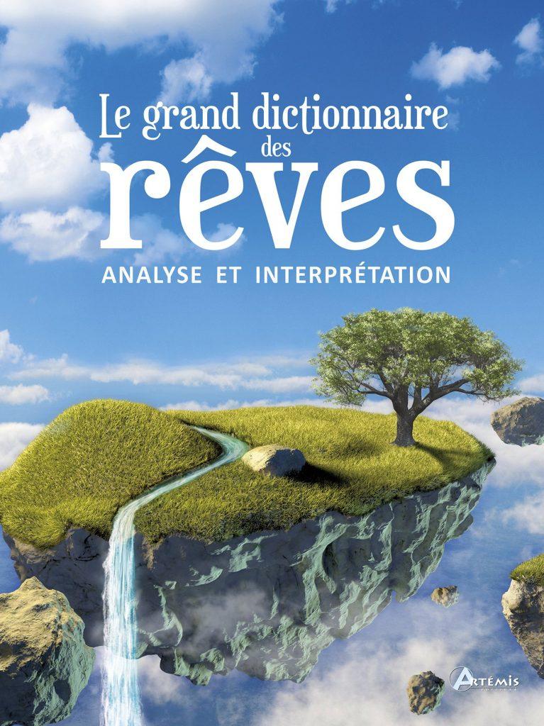 grand-dictionnaire-reve-interprétation