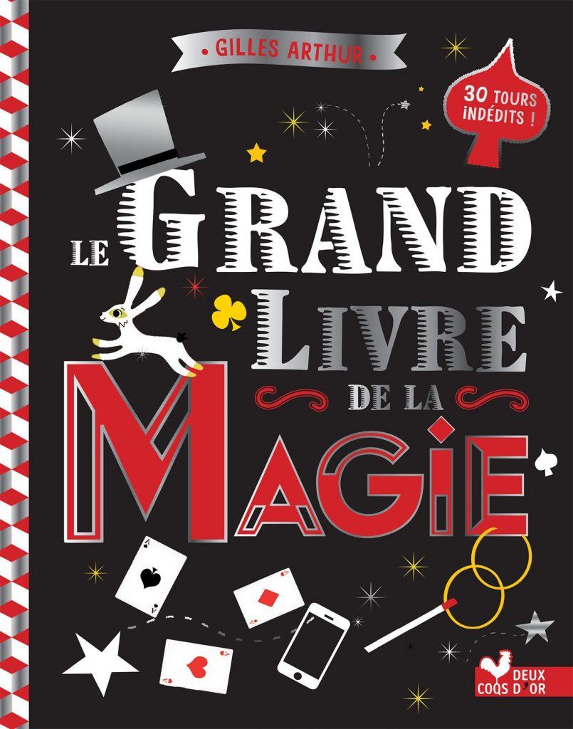 grand-livre-magie-805x1024