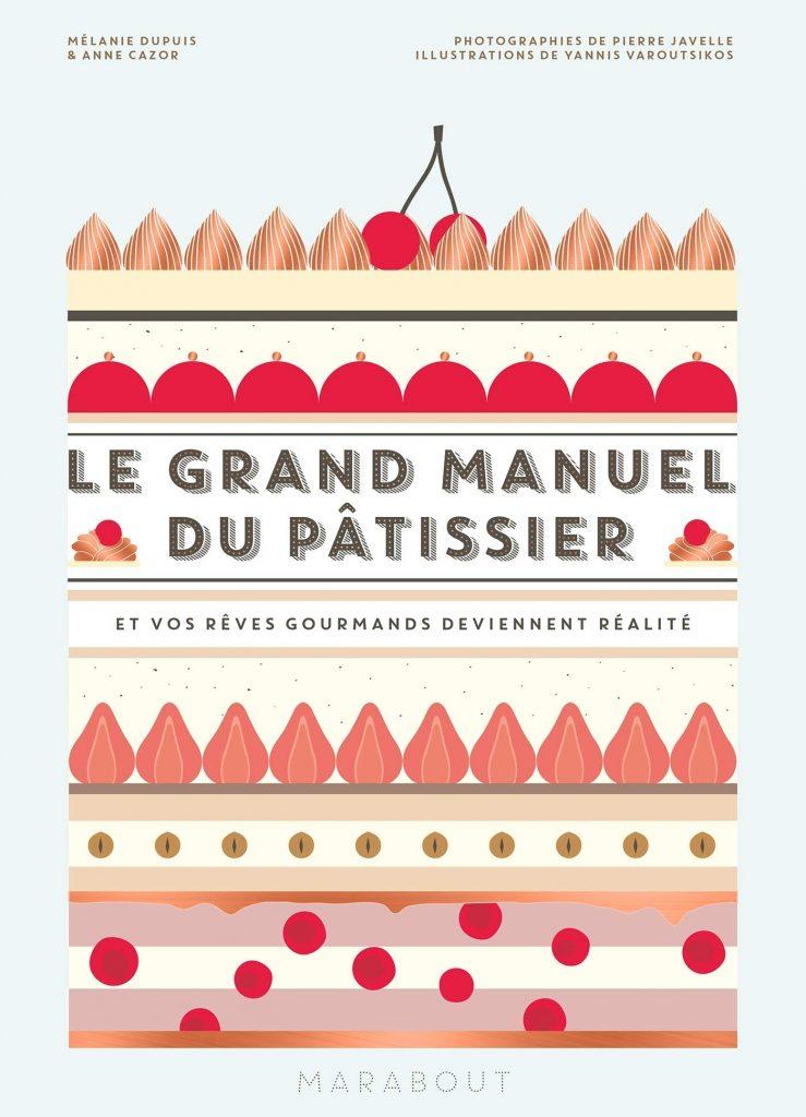 grand-manuel-739x1024