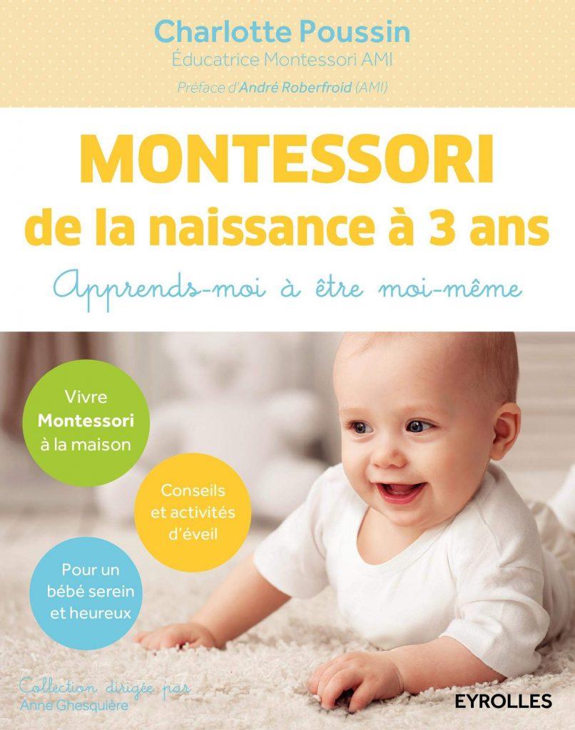 montessori-naissance-3-ans-806x1024