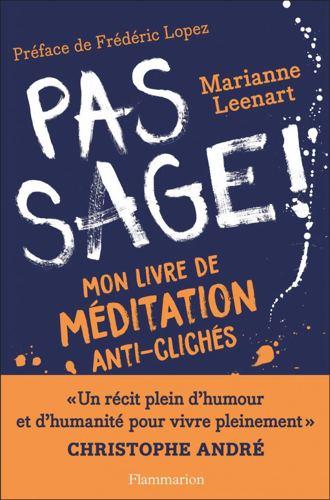 pas-sage-meditation-675x1024