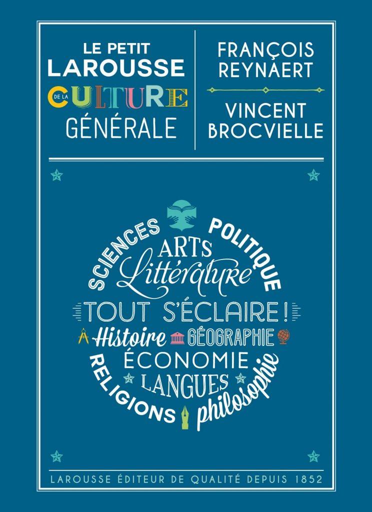 petit-larousse-culture-744x1024
